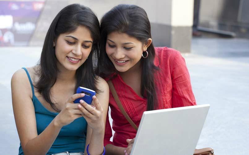 tintop24h.com - Hướng dẫn người dùng nạp thẻ card điện thoại mạng Vinaphone bị mất số nhanh nhất hiện giờ