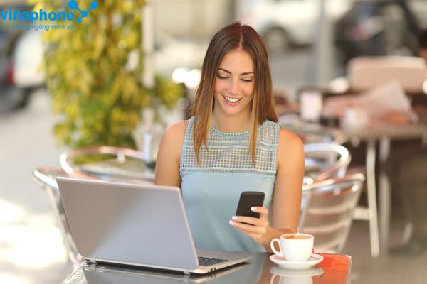 Mẹo hướng dẫn sử dụng gói dịch vụ D70 mạng Vinaphone nhận thuận tiện hấp dẫn