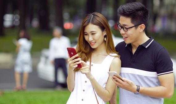 CaulacboOnline.com - Phải làm sao để mua thẻ đt nhà mạng Viettel nhanh chóng?