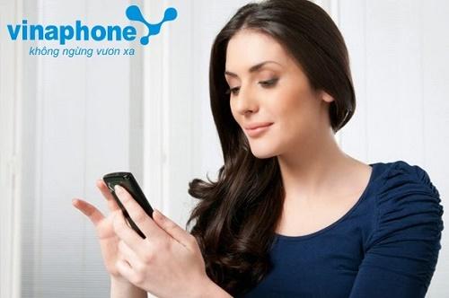 vnnewbiz.com - Bật mí các tiện ích từ ứng dụng B300FB nhà mạng viễn thông Vinaphone