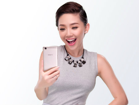 vnnew24h.com - Bật mí các ưu đãi từ gói dịch vụ B300FB mạng Vinaphone