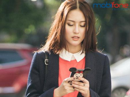 vnmost.com - Mách bạn sử dụng dịch vụ ứng tiền sim Mobiphone