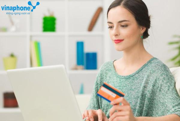vnn365.com - Bật mí phương pháp nạp tiền thẻ nạp điện thoại mạng Vina bị lỗi siêu đơn giản và tiết kiệm