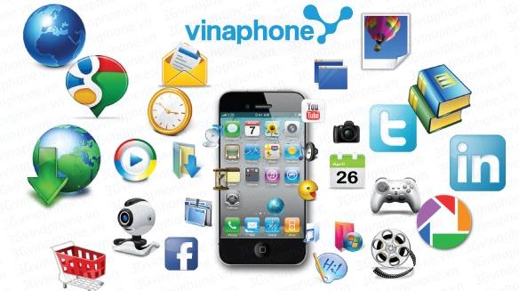 trangtin247.com - Người dùng đã nắm được cách nhanh nhất để nạp tiền thẻ điện thoại nhà mạng Vina bị hỏng mã số chưa?