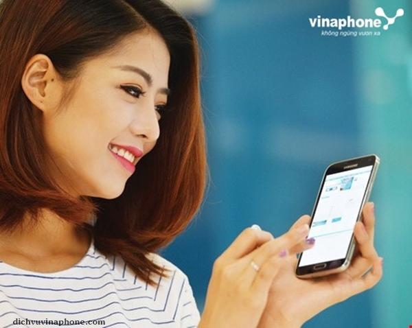 toimuonxem.com - Mẹo tham gia gói cước B300FB mạng Vina nhanh nhất