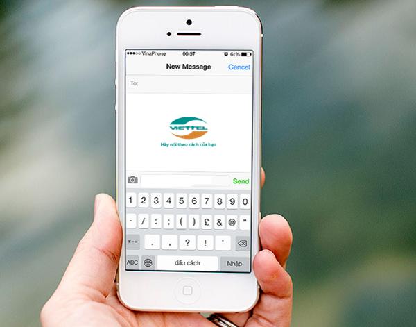 sitetimvieclam.com - Phải làm sao để mua thẻ đt mạng Viettel nhanh chóng?