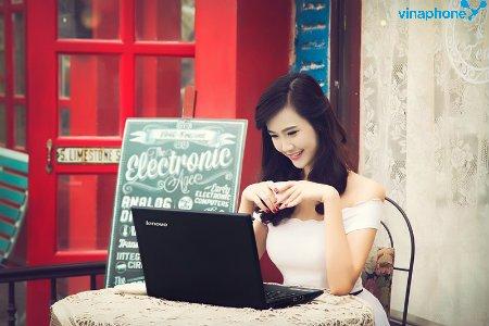 Hướng dẫn dễ dàng đăng kí dịch vụ D70 mạng Vinaphone