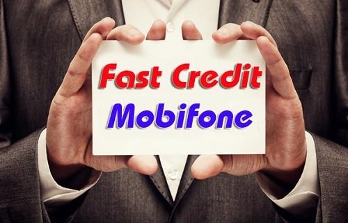 trangtin24h.com - Chủ thuê bao đã tìm hiểu cách ứng tiền cho điện thoạiMobi