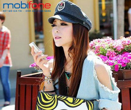 2kbiz.com -Ứng tiền điện thoại Mobifone 3k đến 50000VNĐ nhanh chóng