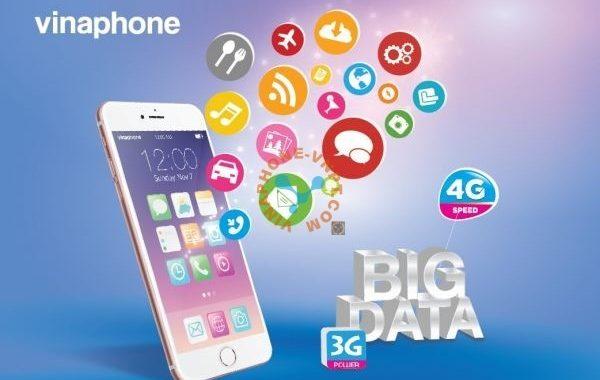ediavn.com - Bật mí cách nạp thẻ card điện thoại nhà mạng Vinaphone bị mất số siêu nhanh và tiết kiệm