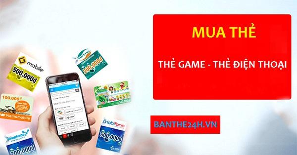 toptin247.com - Cú pháp nhanh chóng khi nạp tiền thẻ card điện thoại nhà mạng Vina bị lỗi như thế nào?