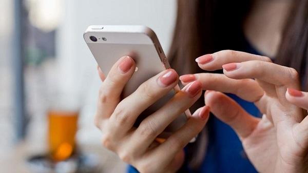 vnnewbiz.com - Cách dễ dàng mua thẻ điện thoại mạng Viettel