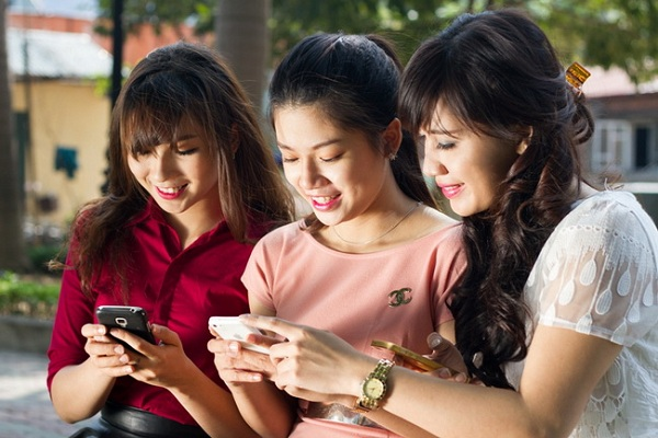 tintrongtop.com - Bật mí cách nạp thẻ nạp điện thoại mạng Vina bị rách siêu nhanh cũng như tiết kiệm