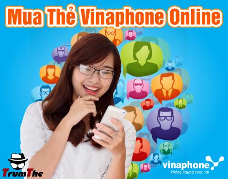 vnnewfeed.com - Người dùng đã nắm được phương pháp dễ dàng nhất để nạp card điện thoại Vinaphone bị hỏng mã số chưa?