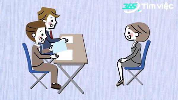 zing24h.com - Vì sao mọi người cần làm việc ở công ty một các doanh nghiệp suôn sẻ hơn