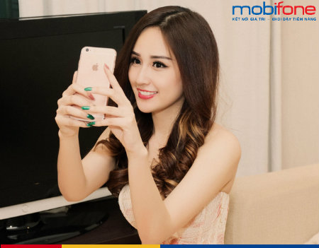ediavn.com - Ứng tiền điện thoại Mobiphone 3.000đ tới 50000VNĐ đơn giản