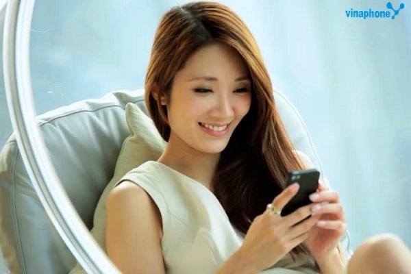 vnnsky.com - Hướng dẫn khách hàng nạp thẻ điện thoại Vinaphone bị hỏng mã số dễ dàng nhất ngày nay