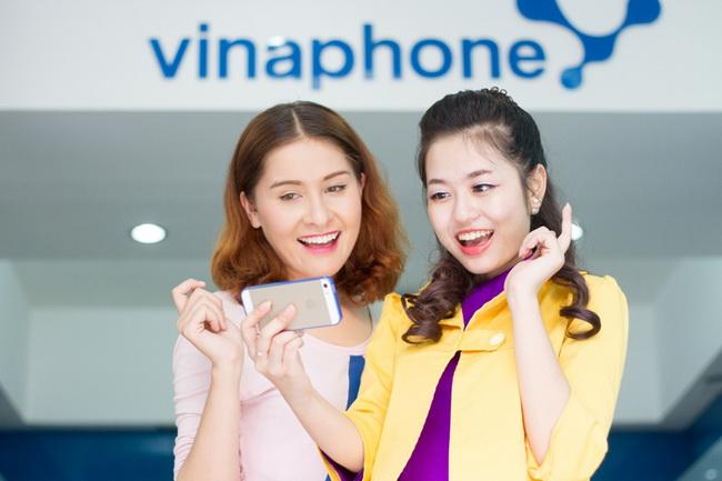 bigstarvn.net - Bật mí cách nạp tiền thẻ điện thoại nhà mạng Vinaphone bị hỏng mã số siêu đơn giản cũng như tiết kiệm