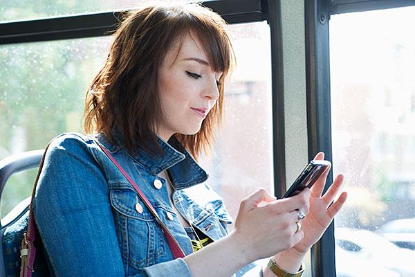 vnnewbeat.net - Cụ thể phương pháp tham gia gói dịch vụ B300FB nhà mạng viễn thông Vinaphone