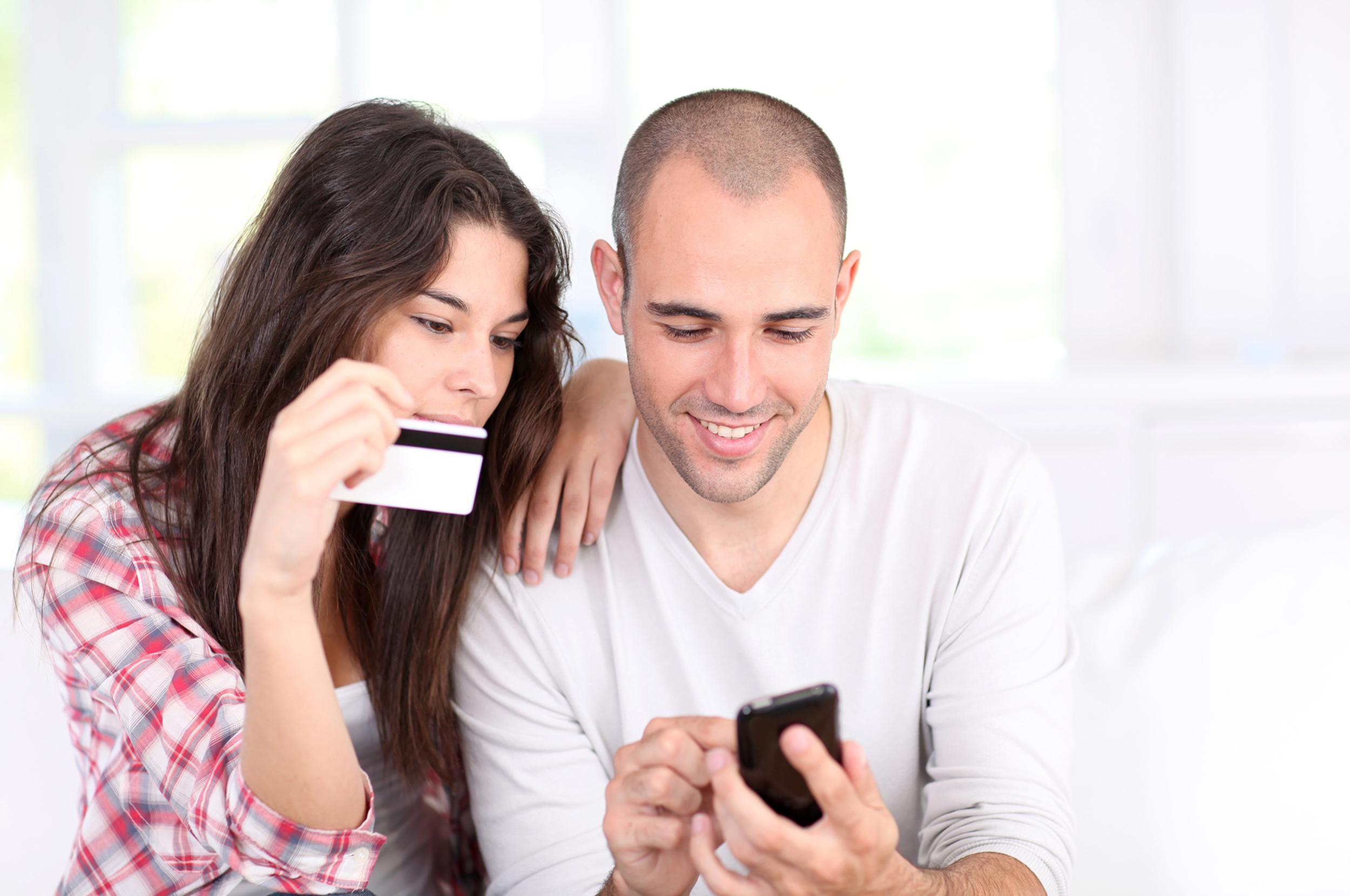 VnnewsPlus.com - Cần làm gì để mua thẻ đt nhà mạng Viettel nhanh?