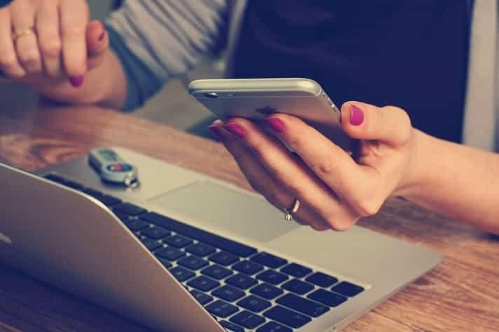raovatblog.com - Thuê bao tìm hiểu thêm một số hướng dẫn mua thẻ đt mạng Viettel bây giờ