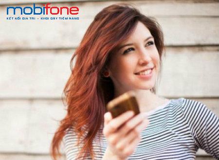 congdongShopify.com - Ứng tiền mạng Mobifone 3.000đ đến 50.000đ nhanh chóng