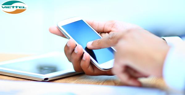 vnntinhay.com - Có cách nào để mua thẻ nạp nhà mạng Viettel nhanh chóng?