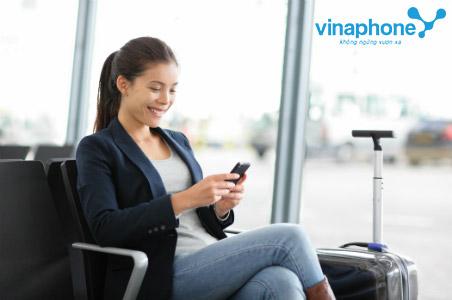 vnnewlight.com - Cách nhận tiện ích từ ứng dụng tiện ích B300FB Vina