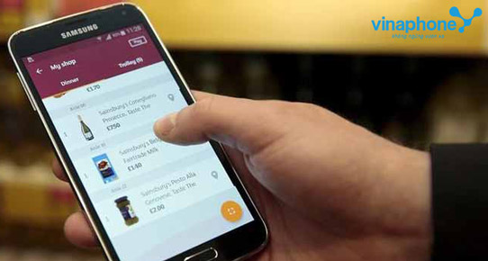 Mẹo cách sử dụng dịch vụ D70 mạng Vina nhận lợi ích hấp dẫn