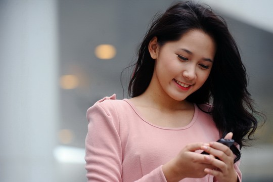 SnowNew.com - Phải thế nào để mua mã thẻ cào nhà mạng Viettel nhanh?