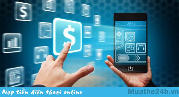 vnn247.com - Khách hàng đã nắm được phương pháp dễ dàng nhất để nạp tiền card điện thoại mạng Vina bị lỗi chưa?