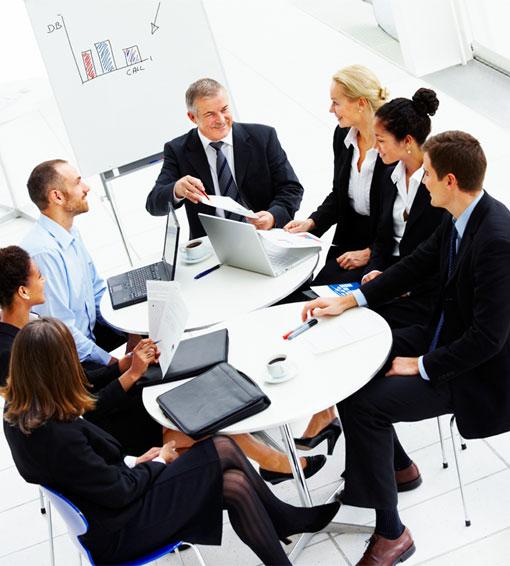 doctin365.com - Như thế nào là một doanh nghiệp tuyển nhân viên tốt