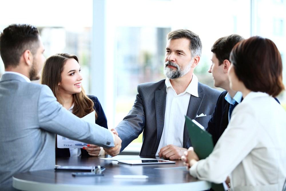 gocduatin.net - Bạn là một giám đốc thông minh phải bỏ những cách lãnh đạo dưới đây đề phòng nhân viên đồng bộ nghỉ