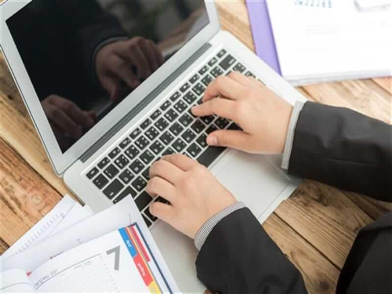 raovatblog.com - Một vài lưu ý trong lúc viết CV trái ngành