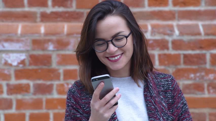 Tìm hiểu nhanh về gói cước VD2 Vinaphone cùng cách đăng ký