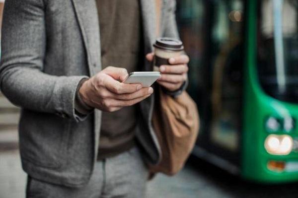 Nạp thẻ điện thoại theo phương pháp nhanh và chậm như thế nào?