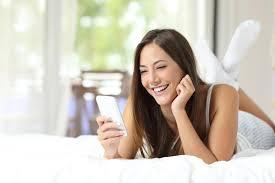 Những lý do khiến cho người dùng nên chọn mua thẻ điện thoại online?