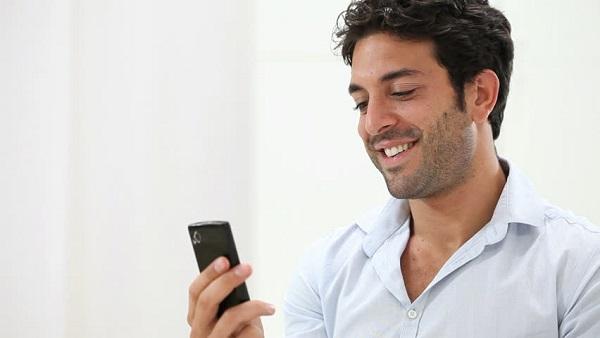 Nạp thẻ điện thoại nhanh - chậm sử dụng như thế nào?
