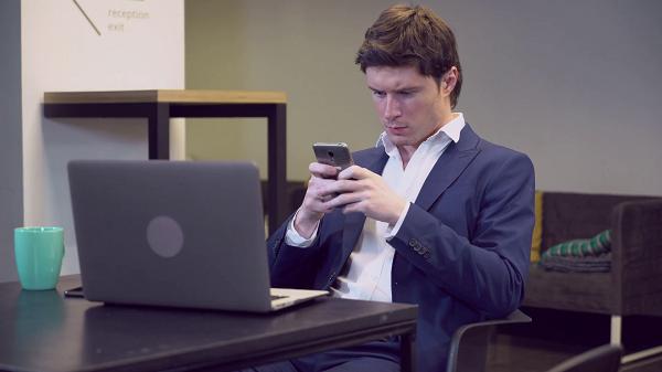 Ưu và nhược điểm phương pháp Nạp tiền điện thoại nhanh và chậm?