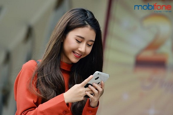 Phương thức đăng ký nhanh chóng gói T59 của Mobifone ưu đãi