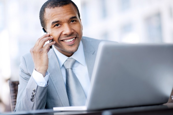 Nạp tiền điện thoại nhà mạng Mobi cực kỳ nhanh chóng và hiệu quả bạn nên biết!