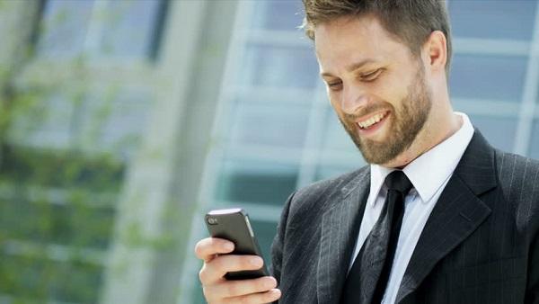 Các bước tiến hành mua thẻ Viettel online đơn giản nhất dành riêng cho bạn!