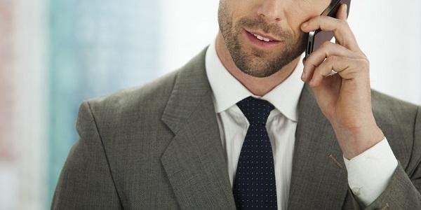 Bí quyết mua mã thẻ điện thoại online giá ưu đãi dành riêng cho bạn!