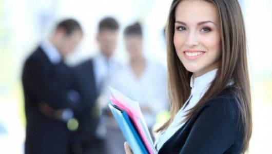 VnnewsMedia.com - Một vài thông tin cần để ý trong quá trình tuyển dụng