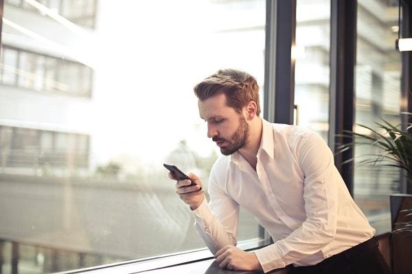 Tất tần tật những thông báo mua thẻ điện thoại tại D66 bạn không thể bỏ qua!