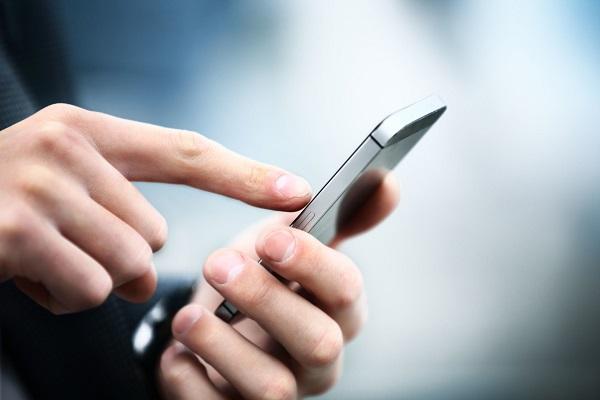 Quy trình mua mã thẻ cào điện thoại như thế nào?
