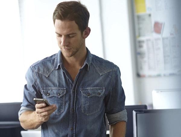 Làm thế nào mua thẻ điện thoại giá rẻ nhất - tiện dụng mức chiết khấu cao?