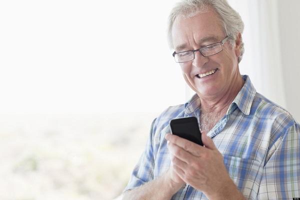 Mua mã card điện thoại online làm sao cho rẻ?