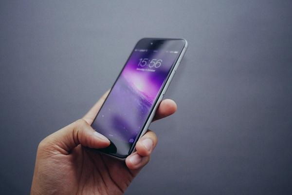 Giới thiệu trang web mua mã thẻ cào điện thoại mức giá gốc cực kỳ tiết kiệm!