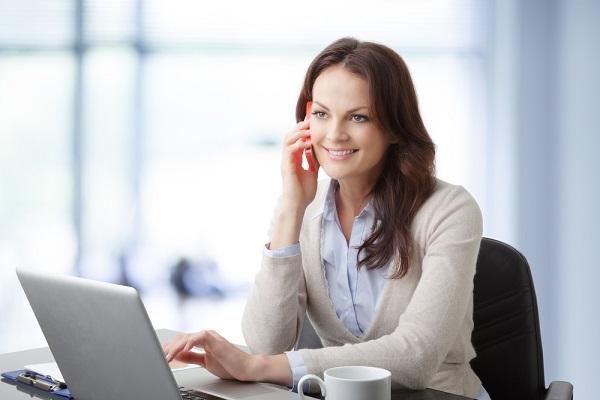 Giới thiệu ngay trang web mua thẻ điện thoại trực tuyến siêu ưu đãi